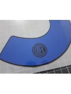 2020-2021 Inter Milan x NAGATOMO / 長友佑都 Nameset (Special Kit Use)