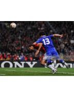 2008-2009 Chelsea x BALLACK Nameset