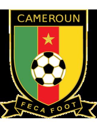 Cameroon (3)