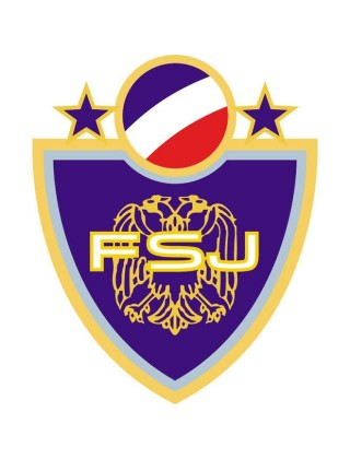 Yugoslavia (1)