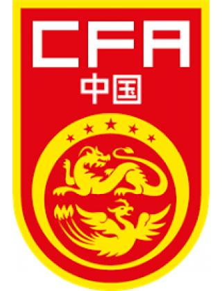 China / 中国 (1)