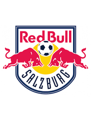 Red Bull Salzburg (4)