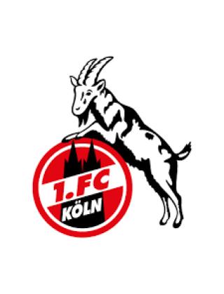 Koln FC (0)