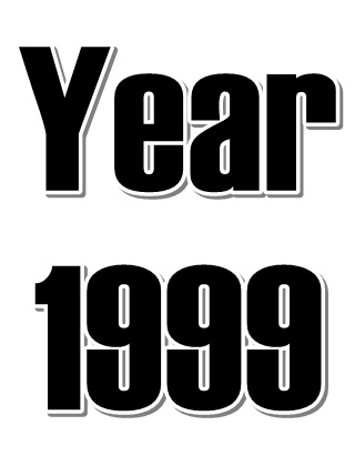 Year 1999 (0)