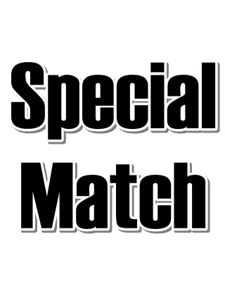 Special Match / Kit (87)
