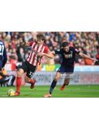 2020 English Premier League x Heads Up Badge