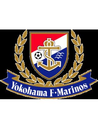 Yokohama F. Marinos / 横浜Fマリノス (17)