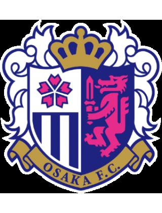 Cerezo Osaka / セレッソ大阪