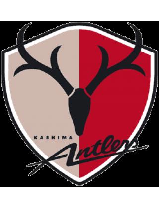 Kashima Antlers / 鹿島アントラーズ (1)