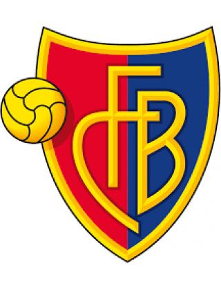FC Basel (1)
