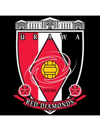 Urawa Reds / 浦和レッズ (1)