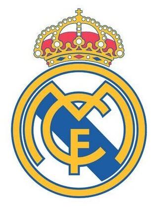 Real Madrid (133)