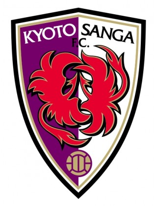 KYOTO Sanga FC / 京都サンガFC