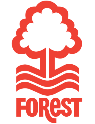 Nottingham Forest (1)