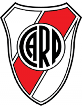River Plate (4)