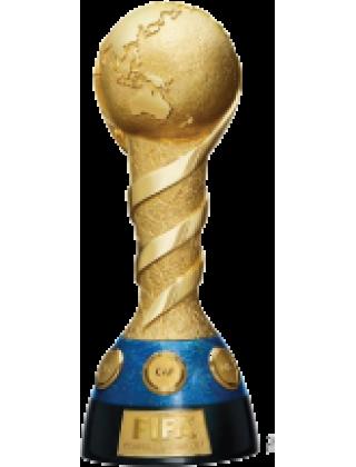 FIFA Confederations Cup (10)