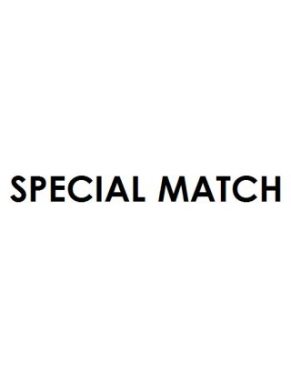 Special Match (40)