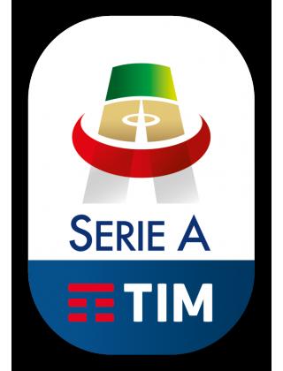 Serie A (28)