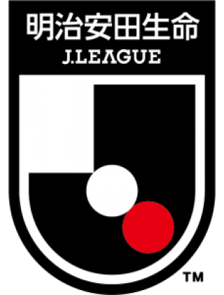 J-League / Jリーグ