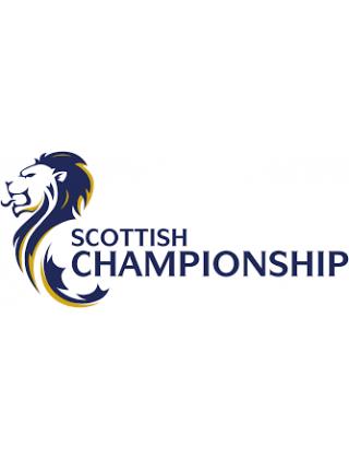 Scottish Premier League (0)