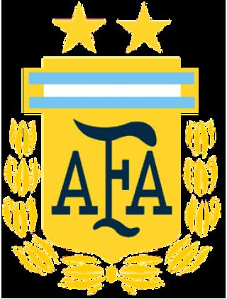 Argentina (9)