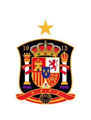 Spain (19)