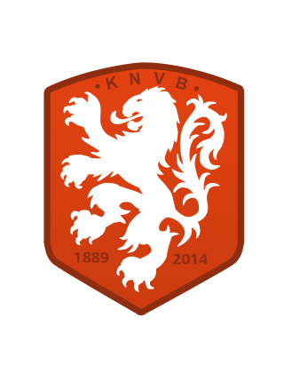 Netherlands (7)