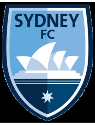 Sydney FC (1)