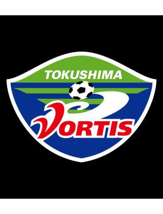 Tokushima Vortis / 徳島ヴォルティス
