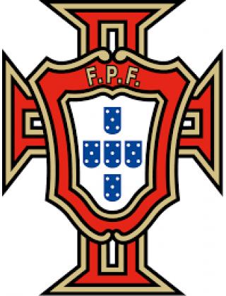 Portugal (7)