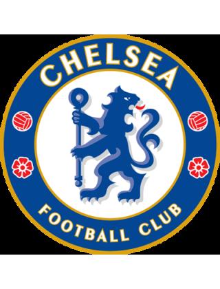 Chelsea (46)