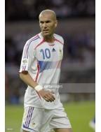 2006 FIFA World Cup Badge