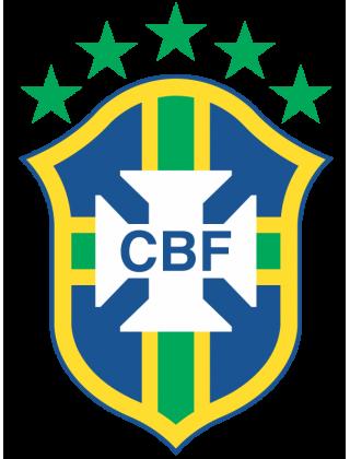 Brazil  (20)