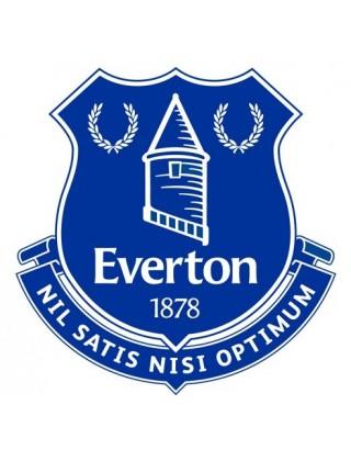 Everton (1)