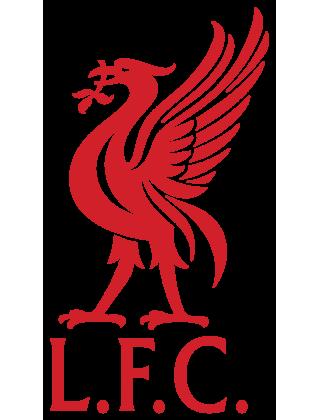 Liverpool (83)