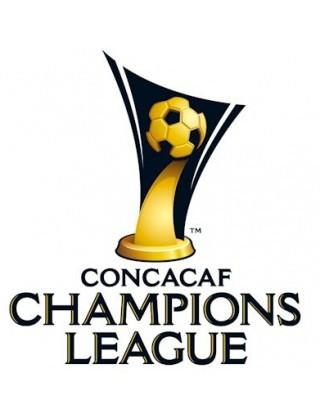 Concacaf Champions League (0)